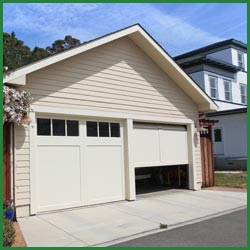 Quality Garage Door Steger, IL 708-983-7501